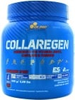 Collaregen 400 grams