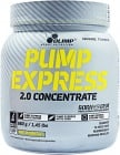 Pump Express 2.0 concentrate 660g