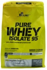 Pure Whey Isolate 95 600 g