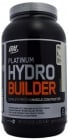 Platinum Hydrobuilder 1040g (20 servings)
