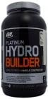 Platinum Hydrobuilder 1040g (20 doses)