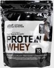 Protein Whey 320g