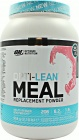 Opti-Lean Meal Replacement 954g