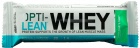 Opti-Lean Whey Bar 53g - Opportunity