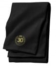 "Gym towel Optimun Nutrition "" 30 Years """