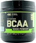 BCAA 5000 Powder 60 servings