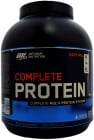 Complete Protein 2kg