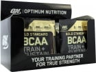BCAA Train & Sustain 24x19g
