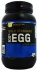 100% Egg 907g