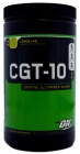 CGT-10 600g