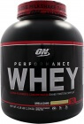 Performance Whey 1950g