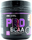 Optimum Nutrition Pro BCAA 390g - Opportunity