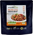 Peri Peri-Style Chicken Breast 350g