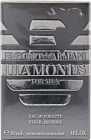 Diamonds for Men edt spray 30ml