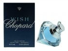 Wish edp spray 75ml