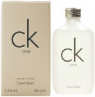 CK One EDT Spray 100ml