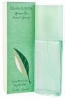 Green Tea EDP Spray 30ml