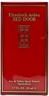 Red Door EDT Spray 50ml