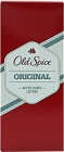 Old Spice Original after shave lotion 100ml