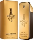 1 Million EDT Man 100ml
