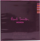 Women edp spray 100ml