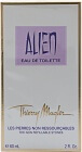 Alien edt spray 60ml
