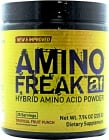 Amino Freak 225g