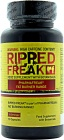 Ripped Freak 10 cápsulas