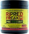 Ripped Freak Pre-Workout 200g