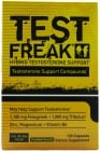 Test Freak
