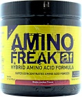 Amino Freak 192g