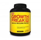Growth Freak 2kg