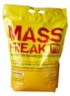Mass Freak 5.45kg