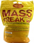 Mass Freak 6.8kg