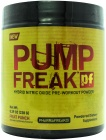 Pump Freak 238g