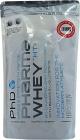Pharma Whey HT 900 g