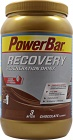 Recovery 1210g