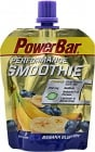 Performance Smoothie 90g