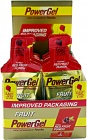 Power Gel Fruit 41g