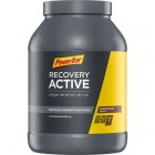 Recovery Active Regeneration Drink 1210g