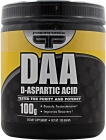 D-Aspartic Acid 100g