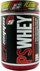 PS Whey 924 g