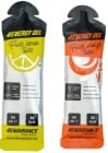 4Energy Gel 60ml