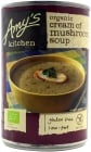 Cream Of Mushroom Soup 400g