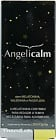 Angelicalm Spray - Rapid 30ml
