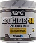Applied Leucine 4K 240 tablets
