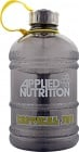 Applied Nutrition Water Jug 1.89L