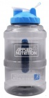 Borraccia Applied Nutrition 2.5L