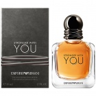 Stronger With You EDT Man 30ml