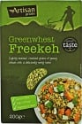 Greenwheat Freekeh 200g